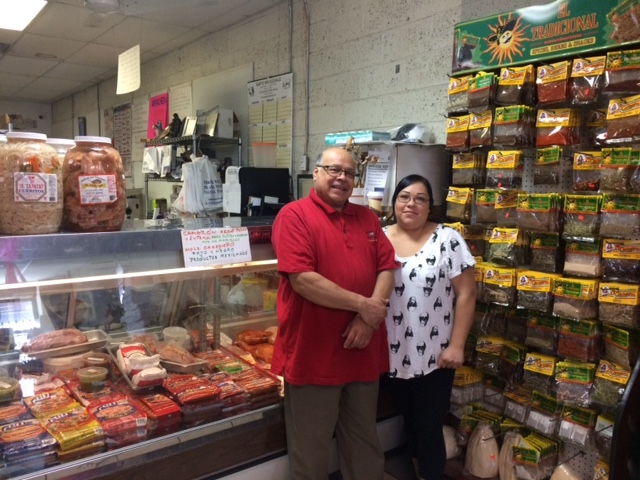 Chop Shop: Why this family-owned meat shop is thriving