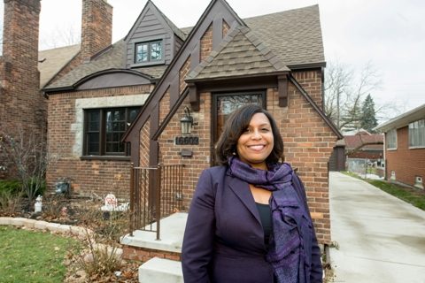 Housing dollars move to where they are welcome