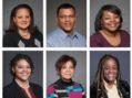 City of Detroit Announces changes to Department of Neighborhoods District Manager lineup