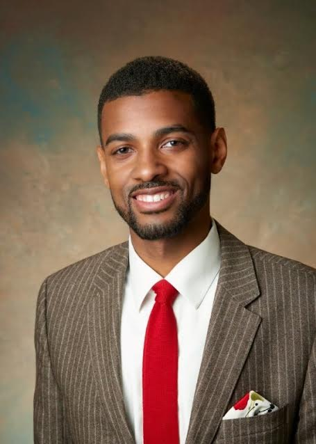 Community Foundation of Greater Flint brings on dynamic new leader