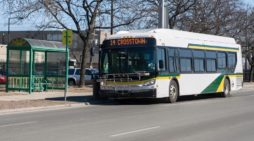 DDOT makes it easier to apply for and use its Reduced Fare program