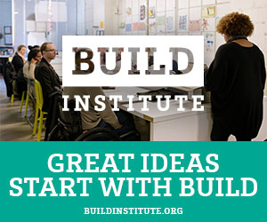 Build Institute Summer Class Registration