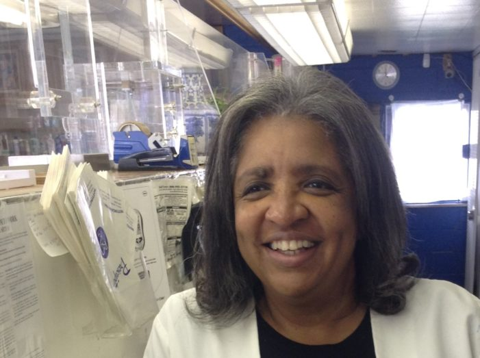 Prescription for Success: Longtime Detroit pharmacy has defied many odds