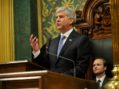 Gov. Rick Snyder creates new council to combat opioid epidemic in Michigan