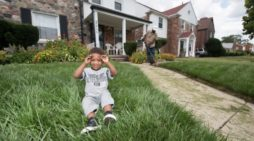 Detroit Neighborhood residents are urged to prepare and plan for growth