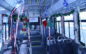 DDOT buses to be merry and bright this holiday season