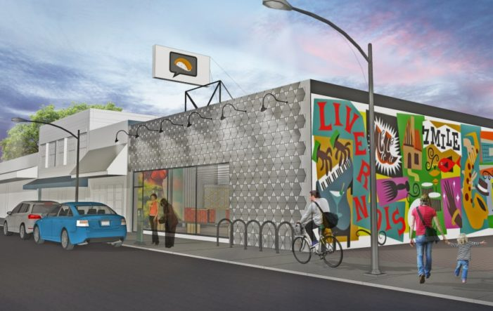 Social Sushi pop-up will soon plant west side roots with a restaurant on Livernois