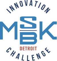 Have an idea to support youth of color in Detroit? Check out $500,000 Innovation Challenge for funding