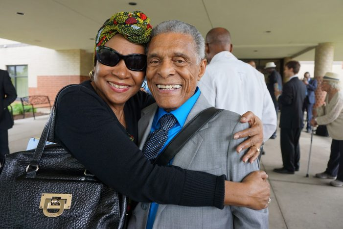 City seniors: Will the legions of the newly retired represent Detroit's next population boom?