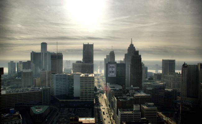 Unique needs of minority business owners must be addressed in Detroit's development plans