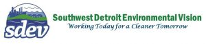 Southwest-Detroit-Environmental-Vision