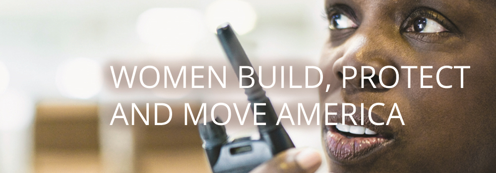 skilled-trades-and-women
