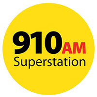 Superstation 910 AM