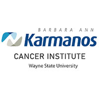 Karmanos-Cancer