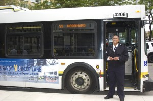 DDOT-bus-and-driver-300x199