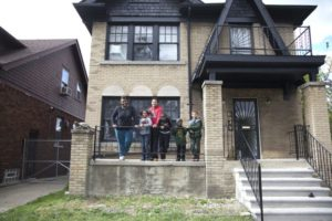 SW Detroit Solutions_Charisma-home11-701x467