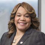 Tawnya Rose, Community Development Relationship Manager, Fifth Third Bank