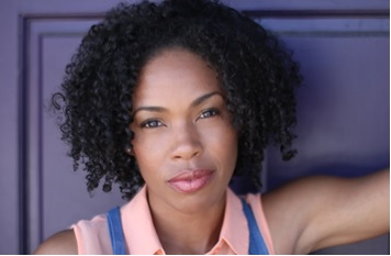 Snowfall actress attributes her success to her Detroit roots