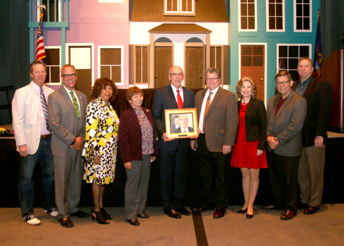True Champions: Affordable housing champions deserve our applause