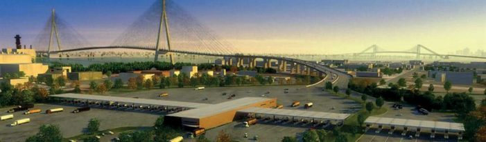 Southwest Detroiters greet bridge agreement with guarded optimism