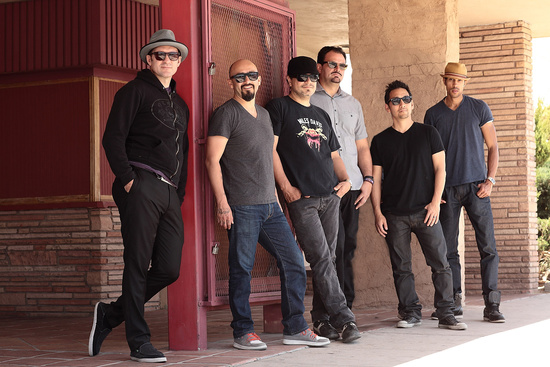 The-Fiesta-Del-Rio-will-feature-a-lowrider-car-show-and-music-from-Ozomatli-Photo-courtesy-of-Ozoomatli
