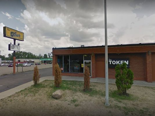 Case of Hepatitis A identified at Token Lounge in Westland
