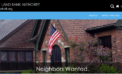 Detroit Land Bank: Improved website makes it easier to find a home