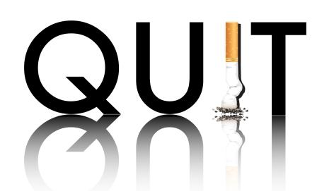 Looking to quit smoking? Michigan Tobacco Quitline offers free nicotine patches, gum, lozenges through May 31