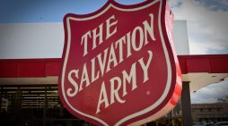 Salvation Army to hold job fair Aug. 7 for openings at Family Thrift Stores