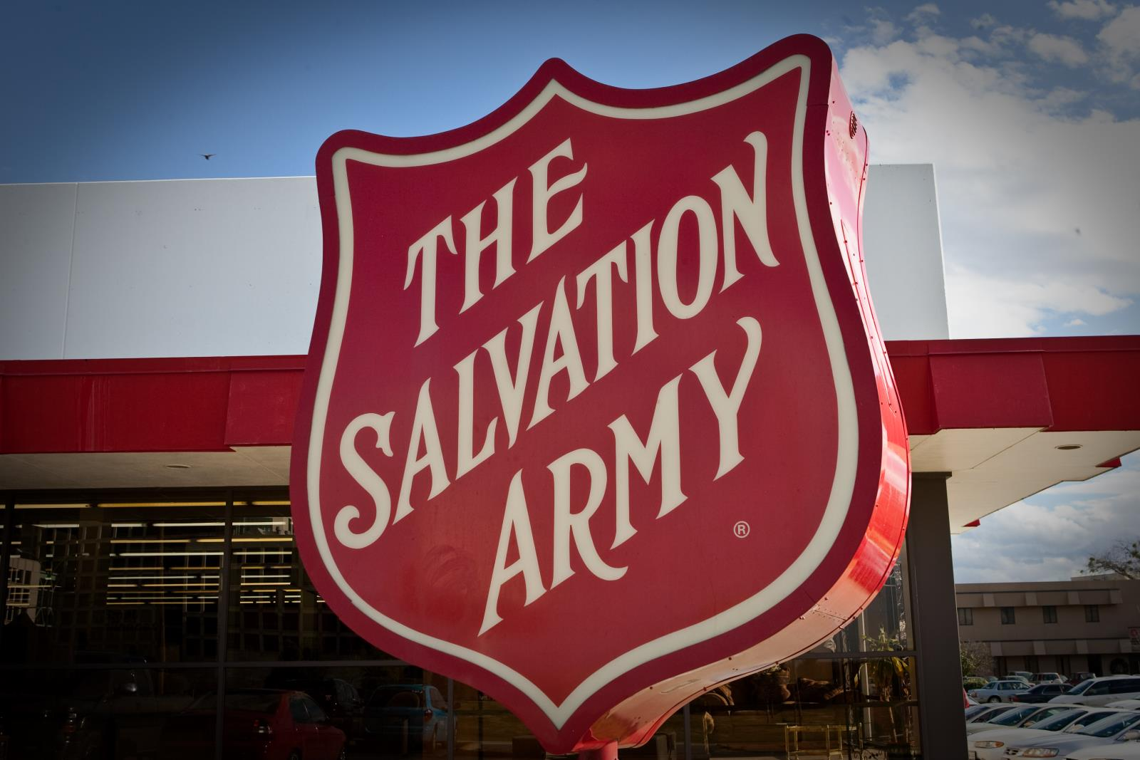 home the salvation army - 960×500