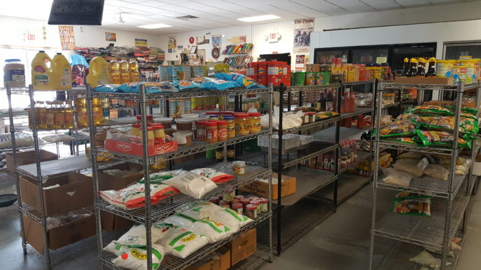 African Market brings international goods to Detroit's west side