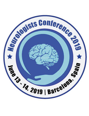 28th Euro-Global Neurologists Meeting