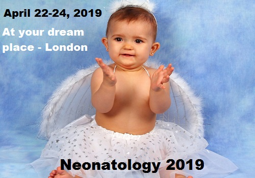 23rd Edition of International Conference on Neonatology and Perinatology