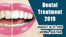 26th International Conference on Dental Treatment