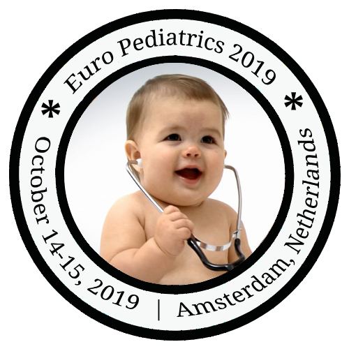 Pediatrics Conferences