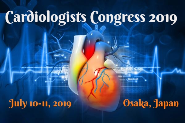 26th Annual Cardiologists conference""