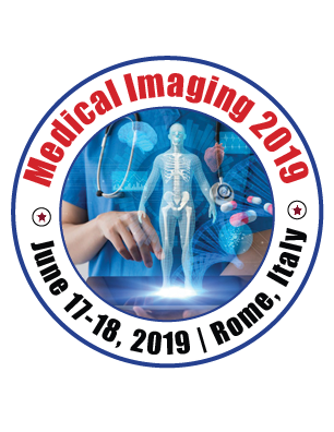 5th World Congress on Medical Imaging & Clinical Research