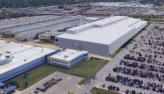 FCA plant approved by Detroit City Council, will bring jobs to many residents