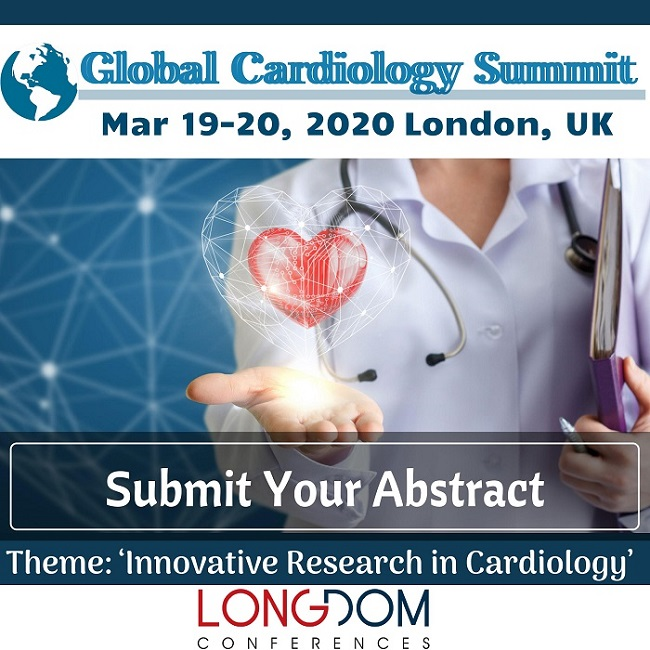 Global Cardiology Summit