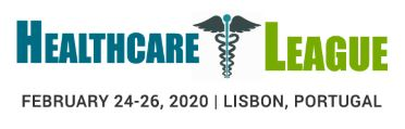 International Conference on Healthcare Technologies and Public Health 2020