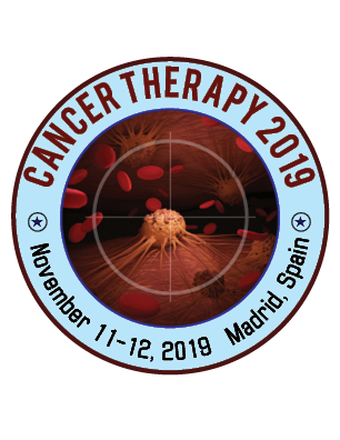 38th Annual Conference on Advances in Cancer Therapy & Therapy