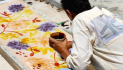 Love Travels Imports launches scarf design contest for high school and college arts students