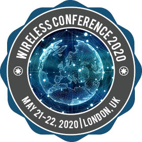 7th International Conference on Wireless and Satellite Communication