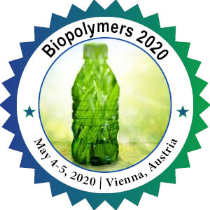 Future scopes for biopolymer and bioplastic