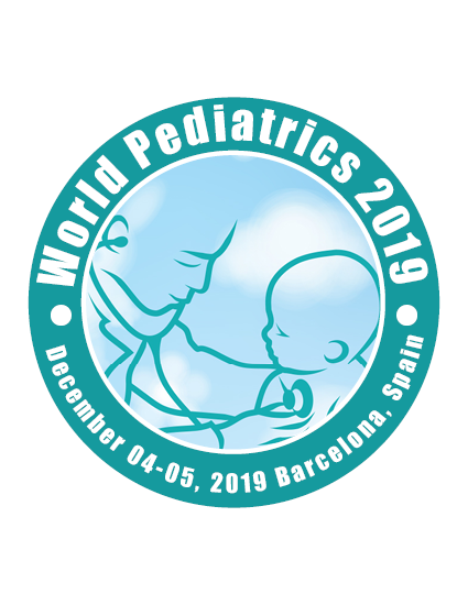 32nd World Pediatrics Conference