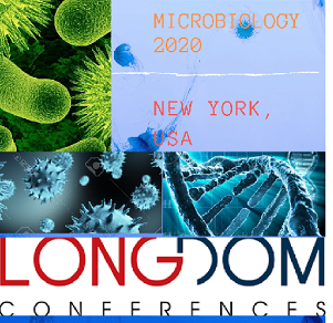 Microbiology Conferences