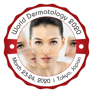 21st World Dermatology Congress