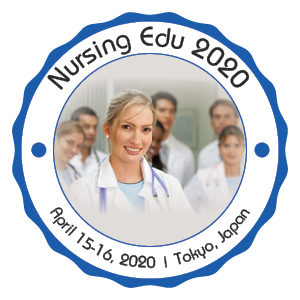 23rd World Nursing Education Conference