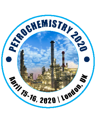 9th International Conference on Petrochemistry & Chemical Engineering