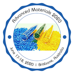 26th International Conference on   Advanced Materials, Nanotechnology and Engineering